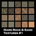space_2d-Mars-Rock-and-Sand-textures-1