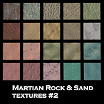 space_2d-Mars-Rock-and-Sand-textures-2