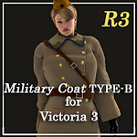 space_clothes-v3-military-coat
