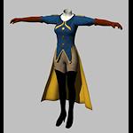 space_clothes-v4-captain-vic