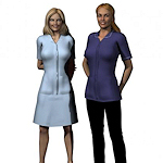 space_clothes-v4-nhs-nurse-uniform