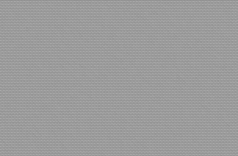 grey linen textured wallpaper