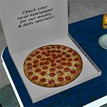 summer_food-pizza-box