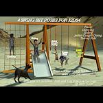 summer_poses-swingsetk4