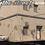 summer_props-3dcstreets1