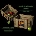 summer_props-apple-crate