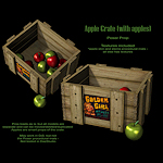 summer_props-apple-crate