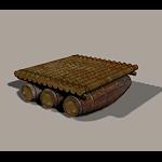 summer_props-barrel-raft