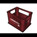 summer_props-beer-crate
