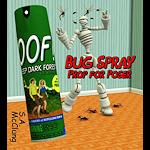 summer_props-bugspray