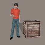 summer_props-crate
