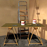 summer_props-diy-painting-set