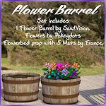 summer_props-flowerbarrel