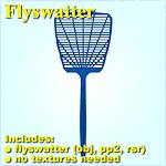 summer_props-flyswatter2