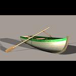 summer_props-little-boat