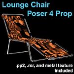summer_props-loungechair