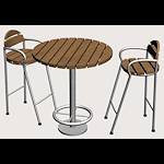 summer_props-outdoor-cafe-furniture