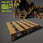 summer_props-pallet