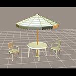 summer_props-patio-set-pz3