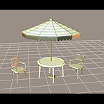 summer_props-patio-set-pz3