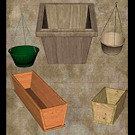 summer_props-planters2