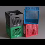 summer_props-plastic-crates