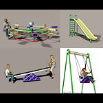 summer_props-playground-props