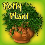 summer_props-pottyplant