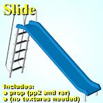 summer_props-slide