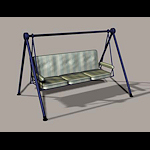 summer_props-swing-chair