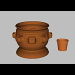 summer_props-terracottaplanters