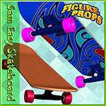 summer_props-toon-boy-sam-skateboard