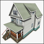 summer_props-wooden-house