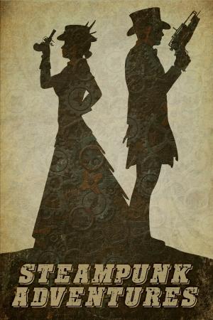couple-steampunk-txt