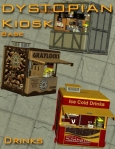 dystopian-kiosk-base-drinks