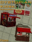 dystopian-kiosk-expansion-food