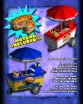 exnem-food-carts