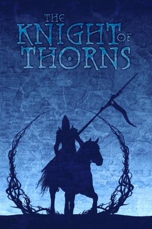 fantasy-knight-blue-text