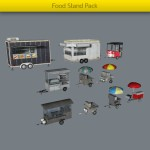 food-stand-pack