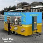 food_sim3d-snack van