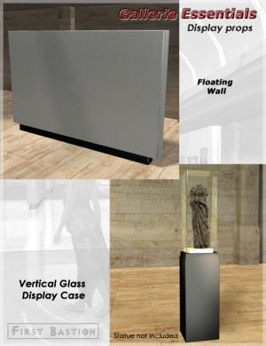 gallerie-simple-display-props