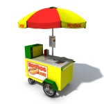 hotdog-cart-ts