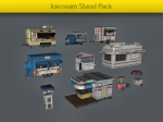 icecream-stand-pack-ts