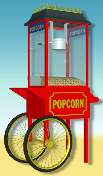 popcorn-machine-cart