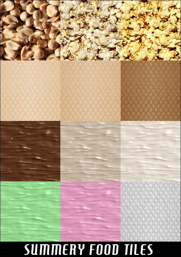 prev_summery-food-tiles
