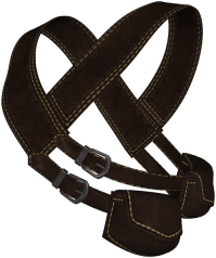 ranger-ds-1