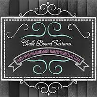 bts_2d-chalboard-kit