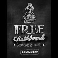 bts_2d-chalkboard-textures