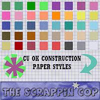bts_2d-construction-paper-layer-style
