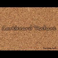 bts_2d-corkboard-texture